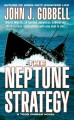 Go to record The Neptune strategy