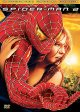 Go to record Spider-man 2 [videorecording]