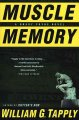 Go to record Muscle memory : a Brady Coyne novel