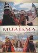 Go to record Morisma [videorecording] : tradiciones Jalisco & Zacatecas