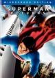 Go to record Superman returns [videorecording]