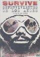 Go to record Survive [videorecording] = Supervivientes de Los Andes