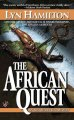 Go to record The African Quest.