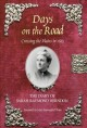 Go to record Days on the road : crossing the plains in 1865 : the diary...