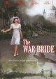 Go to record The war bride [videorecording]