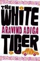 Go to record The white tiger : a novel