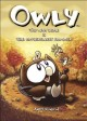 Go to record Owly