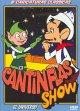 Go to record Cantinflas show. El universo [videorecording]