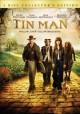 Go to record Tin man [videorecording]