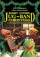 Go to record Emmet Otter's jug-band Christmas [videorecording]