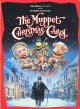 Go to record The Muppet Christmas carol [videorecording]