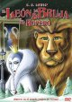 Go to record El león, la bruja y el ropero = The lion, the witch, & the...