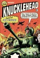 Go to record Knucklehead : tall tales & mostly true stories of growing ...