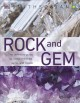Go to record Rock and gem
