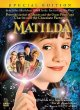 Go to record Matilda [videorecording]