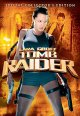 Go to record Lara Croft, tomb raider [videorecording]