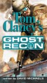 Go to record Tom Clancy's Ghost Recon