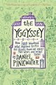 Go to record The Yggyssey : how Iggy wondered what happened to all the ...