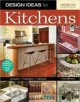 Go to record Design ideas for kitchens