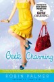 Go to record Geek charming