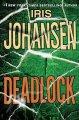 Go to record Deadlock