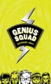 Go to record Genius squad