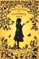 Go to record The evolution of Calpurnia Tate