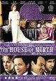 Go to record The house of mirth [videorecording]