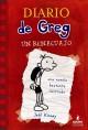 Go to record Diario de Greg : un renacuajo