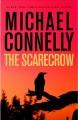 Go to record The scarecrow [sound recording]