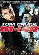 Go to record Mission impossible III [videorecording]