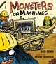 Go to record Monsters on machines