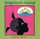 Go to record Angelina's island
