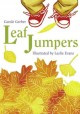 Go to record Leaf jumpers