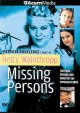 Go to record Missing persons [videorecording]