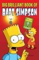 Go to record Big Brilliant Book of Bart Simpson