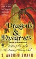 Go to record Dragons and dwarves : stories of the Cleveland Portal