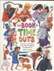 Go to record The book of time outs