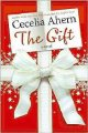 Go to record The gift : a novel