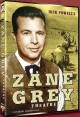 Go to record Dick Powell's Zane Grey theatre. Season One [videorecording]