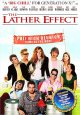 Go to record The lather effect [videorecording]