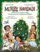 Go to record Merry navidad! : villancicos en español e inglés