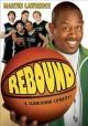 Go to record Rebound [videorecording]