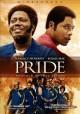 Go to record Pride [videorecording]