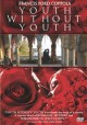Go to record Youth without youth [videorecording]