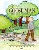Go to record The goose man : the story of Konrad Lorenz