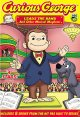 Go to record Curious George leads the band [videorecording] : and other...