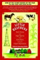 Go to record Little heathens : hard times and high spirits on an Iowa f...
