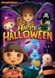 Go to record Happy Halloween [videorecording]