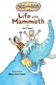 Go to record Life with mammoth
